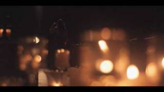 Francesca Battistelli - Beautiful, Beautiful (Official Video)