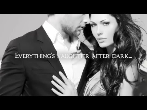 Bad Boys After Dark: Mick Bad by New York Times & USA Today bestselling author Melissa Foster Mp3