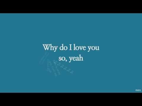 Oh Girl | The Chi-Lites | Lyrics ☾☀