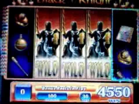 casino live online gaminator slot machines