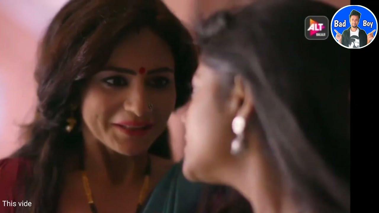 Download Gandi Baat Latest Season   New Episode 3   Episode Explained   Gandi Baat Season 6 Review  ALTBalaji