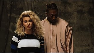 ➸lecrae ill find you ft tori kelly lyricstraduction française ➸