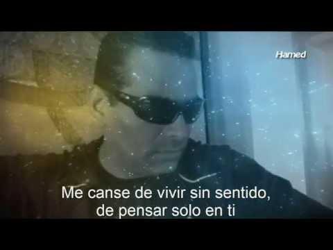 Download Me Free Descargar Karaoke Enamora Juanes De