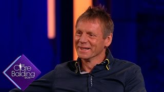 Stuart Pearce: England need success at U21 level | The CB Show