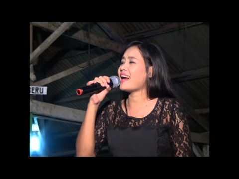 Tesalonika Br Barus - Ibas Kemulihen (Live Kerja Tahun Nang Belawan)