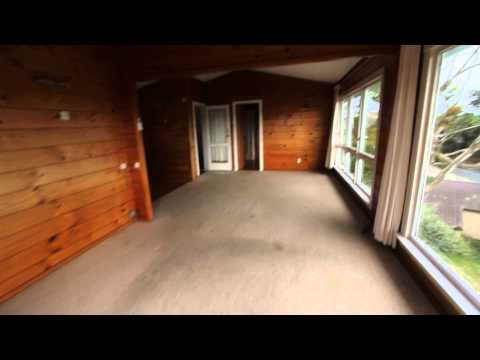 Property to rent in Porirua Bayview Road