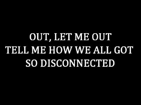 Sickick ‒ Infected 🔥 [Official Lyric Video] - YouTube