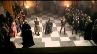 Video Dungeons and Dragons - Trailer download MP3, 3GP, MP4, WEBM, AVI, FLV Oktober 2017