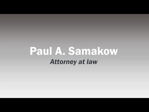 Fairfax VA Personal Injury Attorney | Fairfax Personal Injury Expert | Fairfax VA Car Accident