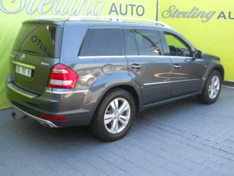 2010 mercedes benz g class gl 350 cdi be a t auto for sale for Mercedes benz g class 2010 for sale