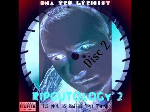 DNA - Im a Soldier Remix ft. Eminem, Z-Ro, Trae