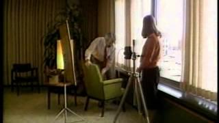 World of Photography 62 01 Gary Whelpley