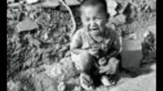 Nomadi Il pilota di Hiroshima