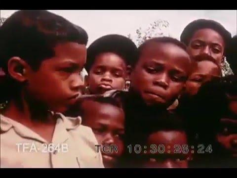 Dominica (1960s)