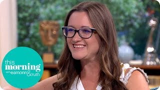 The Woman Who Trains Babies Like Dogs | This Morning