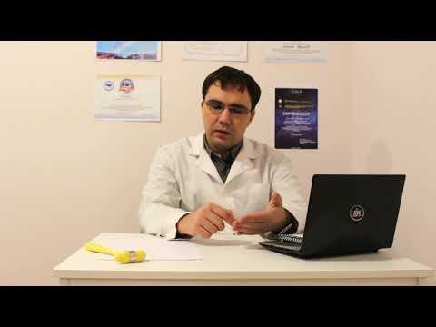 Нейропатическая (невропатическая) боль: причины, симптомы, лечение