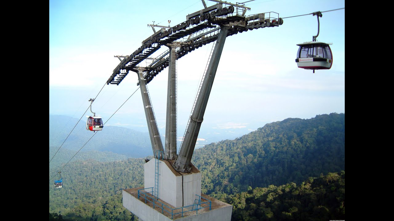 Image result for genting skyway 2016 awana