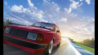 Iron Curtain Racing Android / iOS Gameplay Full HD (Unblocked Games)