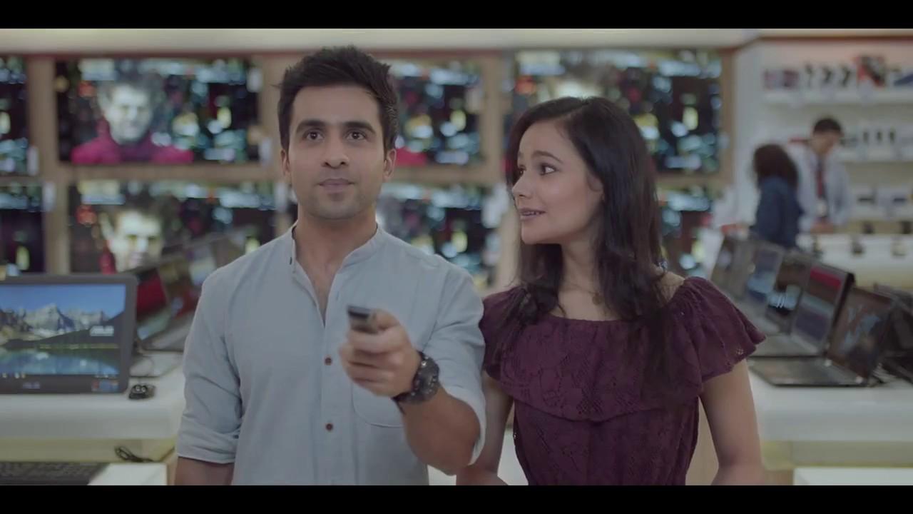 Vijay Sales Smart Tv Youtube