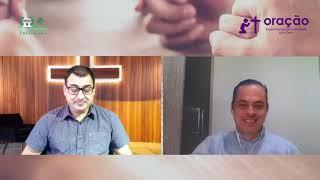 EBD Virtual - 06/09, às 9 horas | IGREJA PRESBITERIANA PRIMAVERA