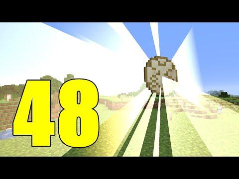VFW - Minecraft เอาชีวิตรอดโลกนี้ต้องมีหนู #48