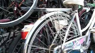USED JAPANESE BICYCLES from www.astrade.co.jp