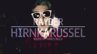 HIRNKARUSSEL ft. Marzl Ruza