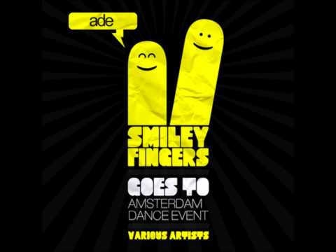 Dunny - Direct Connect ( Orignial Mix ) Smiley Fingers Records