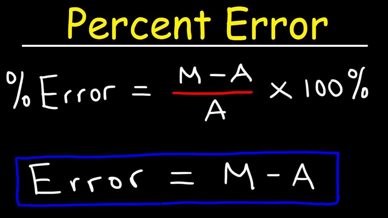 Percent Error Worksheet 25th Grade, Jobs EcityWorks Throughout Percent Error Worksheet Answer Key