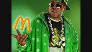 twista - fire ft. lil boosie