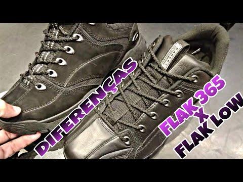 087a76cdf Repeat Diferenças Oakley Flak 365 X Oakley Flak low 1.2   Lançamento ...