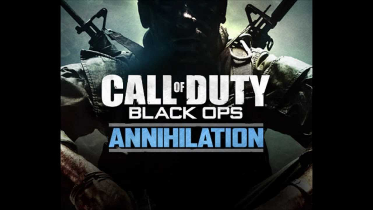 Black OpsWhich map pack to get Shangrila Ascension or Call of
