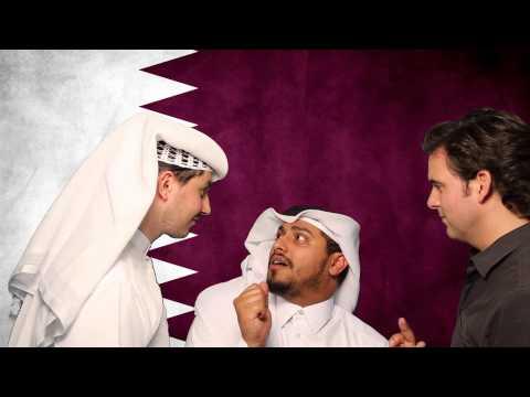 Women In Qatar World News  QTip  Is it ILLEGAL to stare at a Qatari Woman