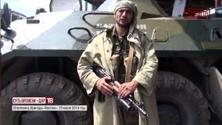 Советский Афганец вырос в Союзе, четко и доходчиво все объяснил Умница