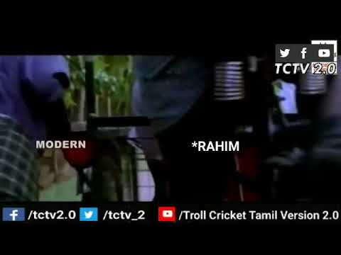 2nd-t20-video-troll-|-india-vs-bangladesh-|-tri-series-√•∆