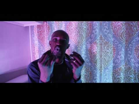 Video: Curtis Mayz - 5:38 AM