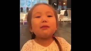 Qiziqarli Uzbek prikol Videolar toplami (may - 2016)