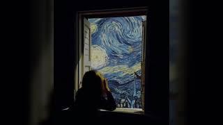 Nilipek - Gözleri Aşka Gülen Video