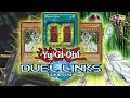 PSYCHIC OVERDRIVE DECK (only with 2) || YTDan || Yu-Gi-Oh! Duel Links