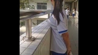 Tin Việt Tv Những Thằng Nguy Hiểm Nhất Hành Tinh P5   YouTube