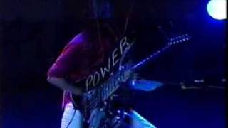super stupid by Audioslavelive great soloing bytom morello.