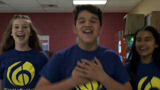 Boys & Girls Club Music Video 2020   Whatever it Takes