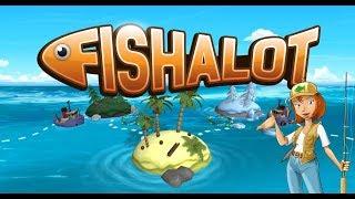 Fishalot