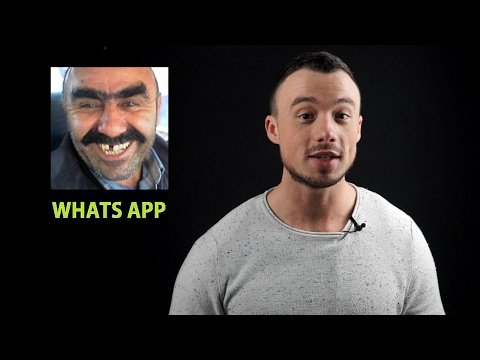 dating app sucht