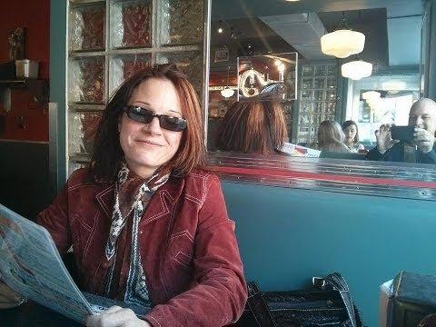 Jenny newstalk radio 1010 Toronto live