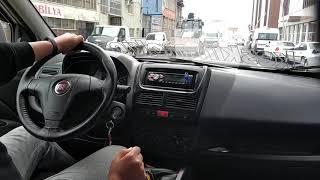 Araba Kaçırma VOL-4