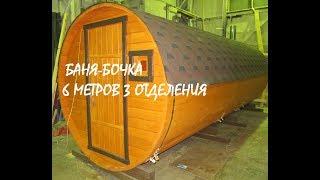 видео купить изделия из нержавейки в СПб по низкой