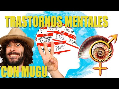 trastornos-mentales:-verdad-y-mito