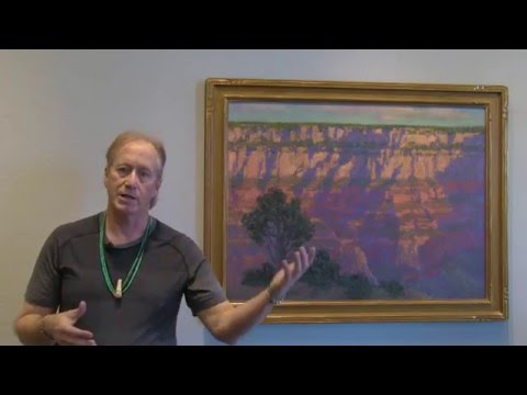 The Art of Negotiation: How to Sell your Artwork