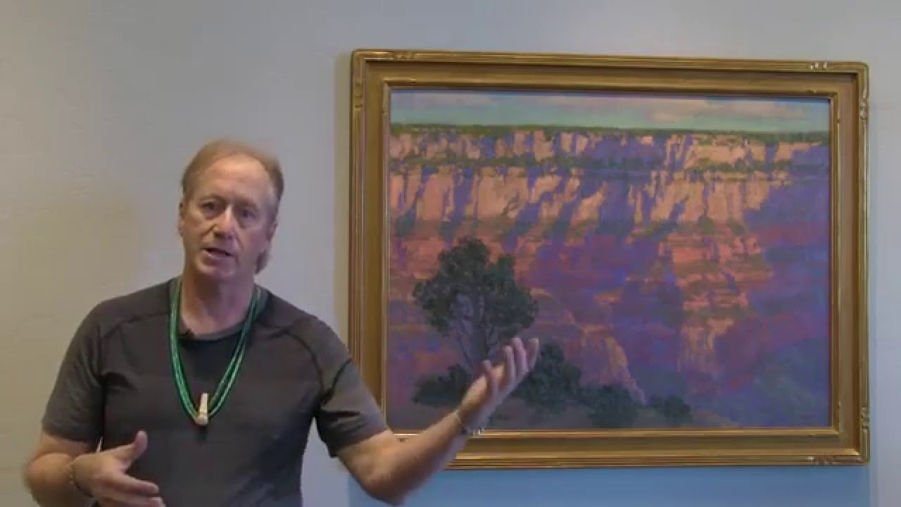 how to sell your artwork successfully